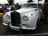 Classic Summer Meet in Genk - foto 34 van 99