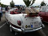 Classic Summer Meet in Genk - foto 38 van 99
