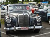 Classic Summer Meet in Genk - foto 42 van 99