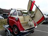 Classic Summer Meet in Genk - foto 44 van 99