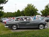 Classic Summer Meet in Genk - foto 47 van 99