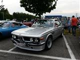 Classic Summer Meet in Genk - foto 52 van 99