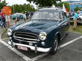 Classic Summer Meet in Genk - foto 57 van 99