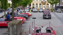 Oldtimerwijding Cars & Coffee Friends Peer - foto 36 van 49