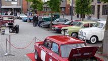 Oldtimerwijding Cars & Coffee Friends Peer - foto 37 van 49