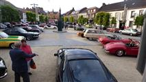 Oldtimerwijding Cars & Coffee Friends Peer - foto 38 van 49