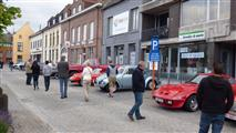 Oldtimerwijding Cars & Coffee Friends Peer - foto 43 van 49
