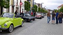 Oldtimerwijding Cars & Coffee Friends Peer - foto 44 van 49
