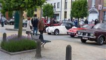 Oldtimerwijding Cars & Coffee Friends Peer - foto 45 van 49