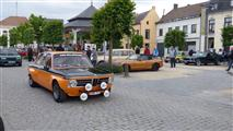 Oldtimerwijding Cars & Coffee Friends Peer - foto 49 van 49