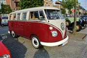 Cars & Coffee Friends Peer - foto 58 van 165