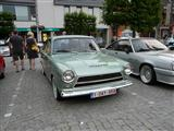 Cars & Coffee Friends - foto 9 van 54