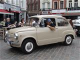 Kocon Historic Rally 2015 - foto 47 van 103
