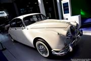 80 Years Jaguar @ Autoworld - foto 10 van 225