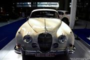 80 Years Jaguar @ Autoworld - foto 11 van 225