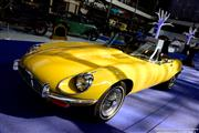 80 Years Jaguar @ Autoworld - foto 15 van 225
