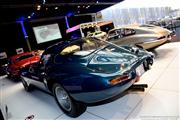 80 Years Jaguar @ Autoworld - foto 58 van 225