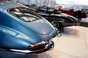80 Years Jaguar @ Autoworld - foto 60 van 225