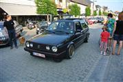 Cars & Coffee Friends Peer - foto 26 van 120