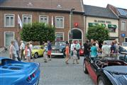 Cars & Coffee Friends Peer - foto 43 van 120