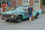 Cars & Coffee Friends Peer - foto 46 van 120