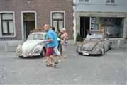 Cars & Coffee Friends Peer - foto 54 van 120