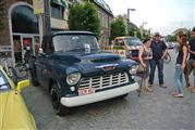 Cars & Coffee Friends Peer - foto 58 van 120