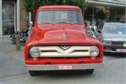Cars & Coffee Friends Peer - foto 63 van 120