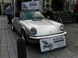 Peer Cars en Coffee - foto 5 van 137