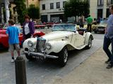 Peer Cars en Coffee - foto 6 van 137