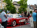 Peer Cars en Coffee - foto 10 van 137