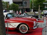 Peer Cars en Coffee - foto 13 van 137