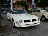 Peer Cars en Coffee - foto 17 van 137