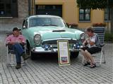 Peer Cars en Coffee - foto 18 van 137