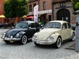 Peer Cars en Coffee - foto 19 van 137