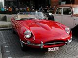 Peer Cars en Coffee - foto 20 van 137