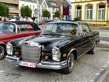 Peer Cars en Coffee - foto 23 van 137