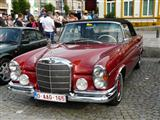 Peer Cars en Coffee - foto 24 van 137