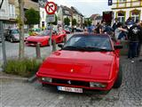 Peer Cars en Coffee - foto 25 van 137