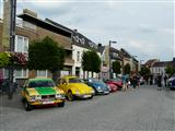 Peer Cars en Coffee - foto 26 van 137