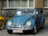 Peer Cars en Coffee - foto 28 van 137