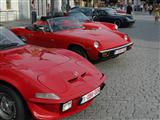 Peer Cars en Coffee - foto 32 van 137
