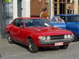 Peer Cars en Coffee - foto 37 van 137