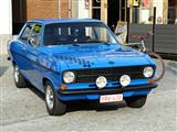 Peer Cars en Coffee - foto 42 van 137
