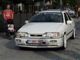 Peer Cars en Coffee - foto 44 van 137