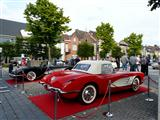 Peer Cars en Coffee - foto 45 van 137