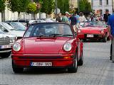 Peer Cars en Coffee - foto 47 van 137