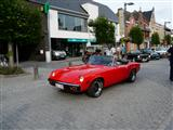 Peer Cars en Coffee - foto 48 van 137
