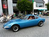 Peer Cars en Coffee - foto 49 van 137