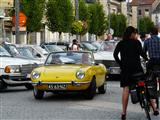 Peer Cars en Coffee - foto 51 van 137
